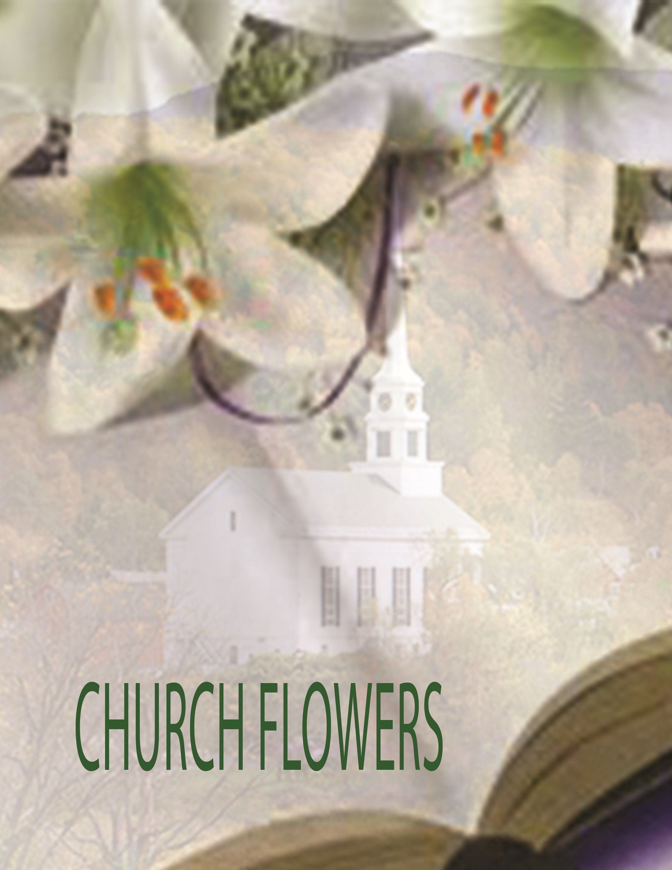 poinsettias, easter, church, easter blankets, logs